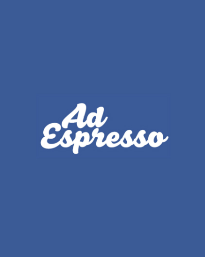 AdEspresso Blog Posts