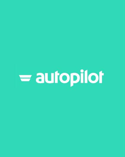 Autopilot Blog Posts