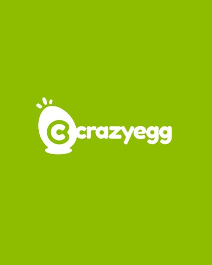 CrazyEgg Blog Posts