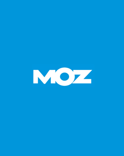 Moz Blog Posts