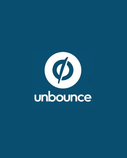 Unbounce Blog Posts