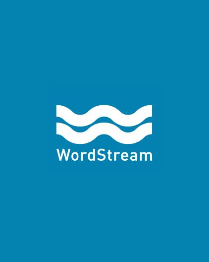 WordStream Blog Posts