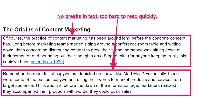 Crowd-Content-no-text-breaks