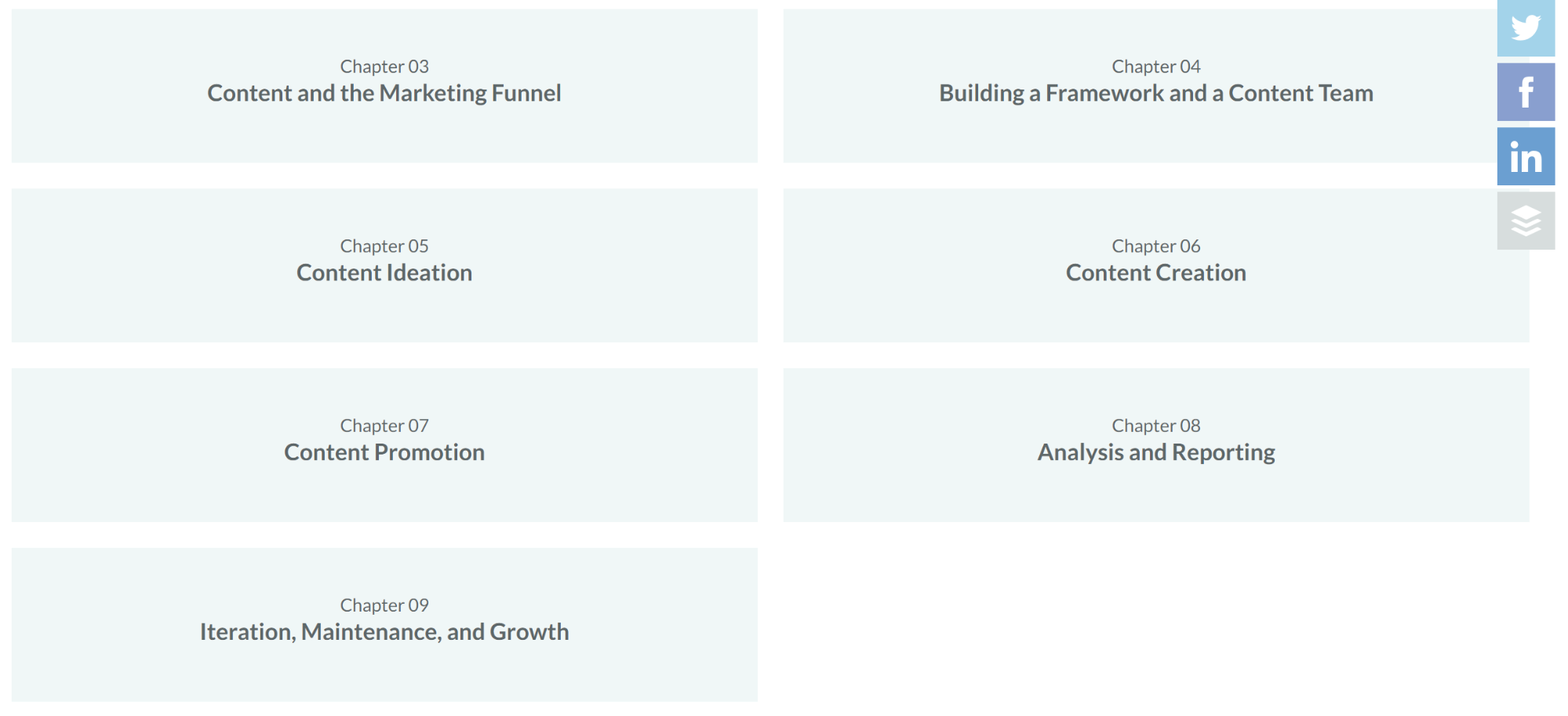 Moz-content-marketing-chapters