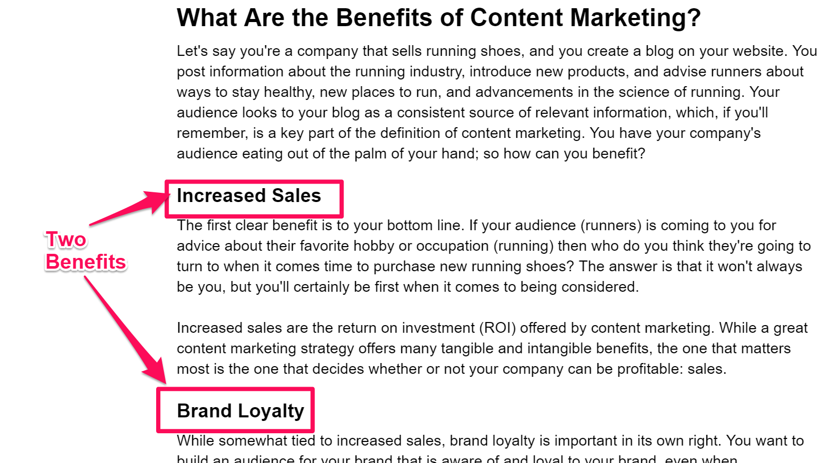 Crowd-Content-benefits-of-content-marketing