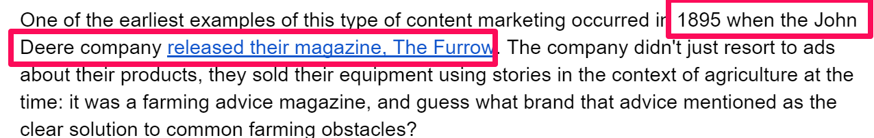 Crowd-Content-post-using-john-deere-example