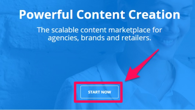 Crowd-Content-Start-Now
