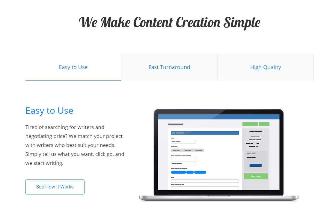 We-make-content-creation-simple