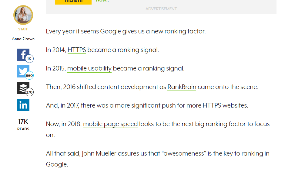 Search-Engine-Journal-ranking-factors-post
