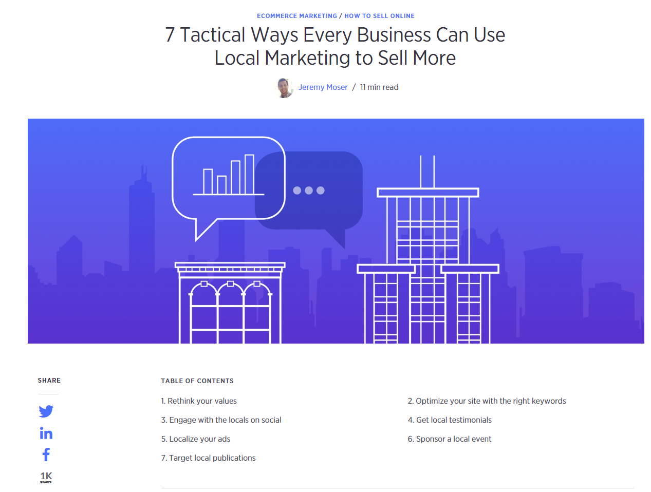 7-Tactical-Ways-Every-Business-Can-Use-Local-Marketing
