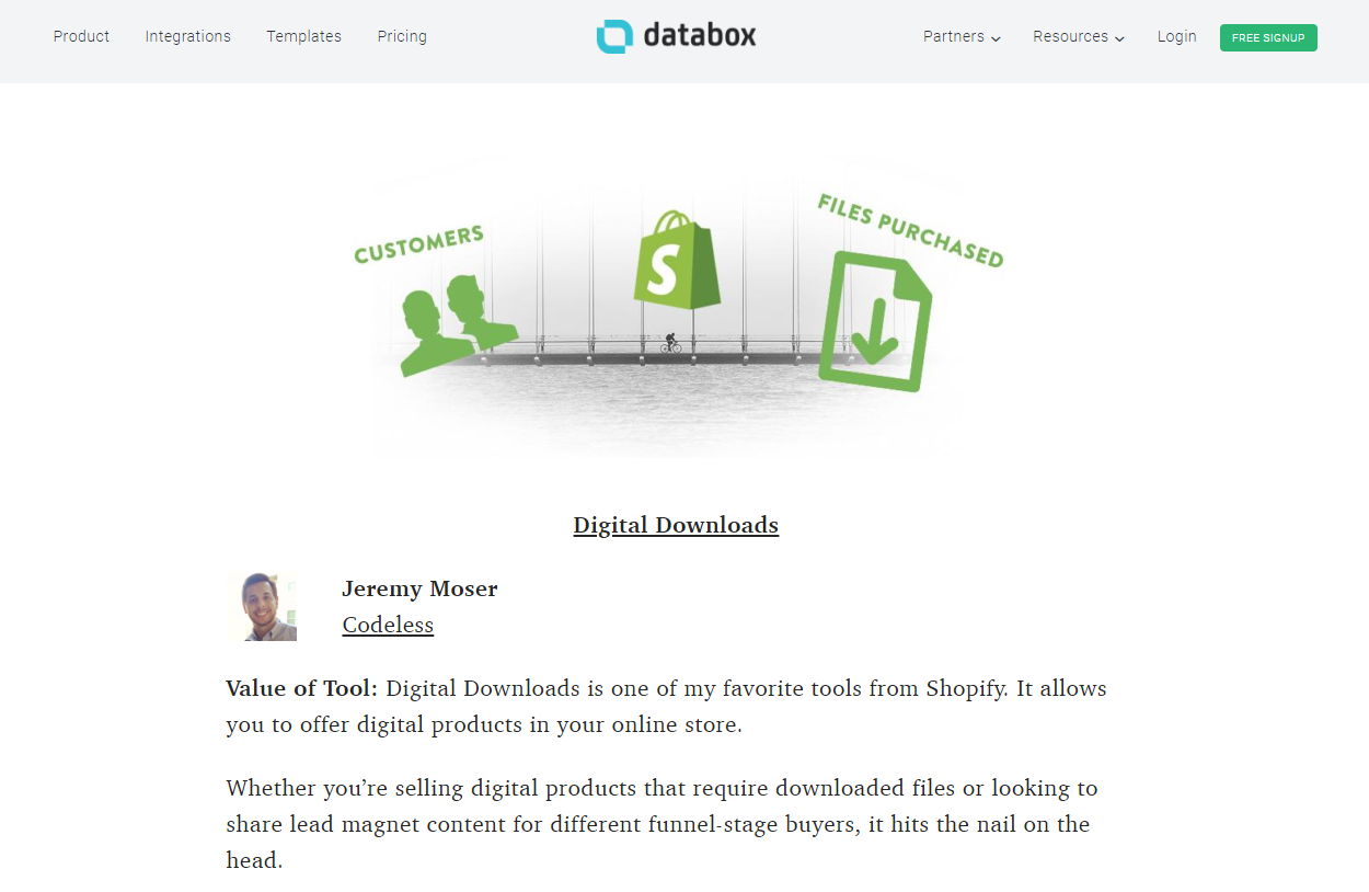 databox-mention-of-Jeremy-Moser