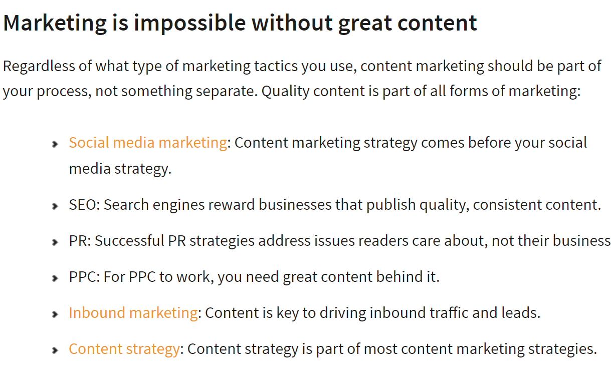 Marketing-is-impossible-without-great-content