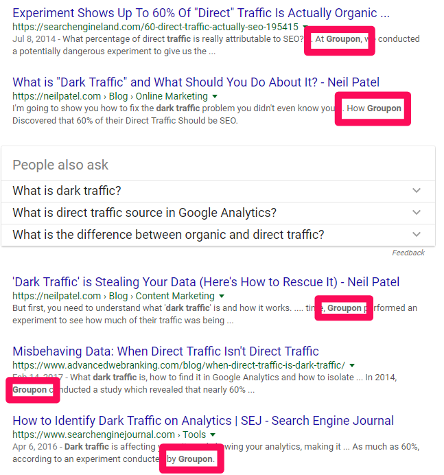 SERP-results-showing-Groupon