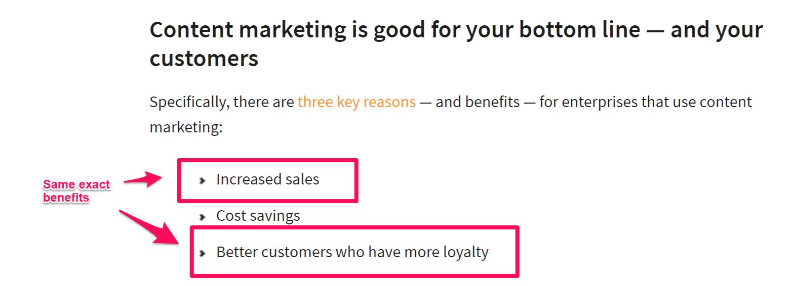 CMI-content-marketing-post