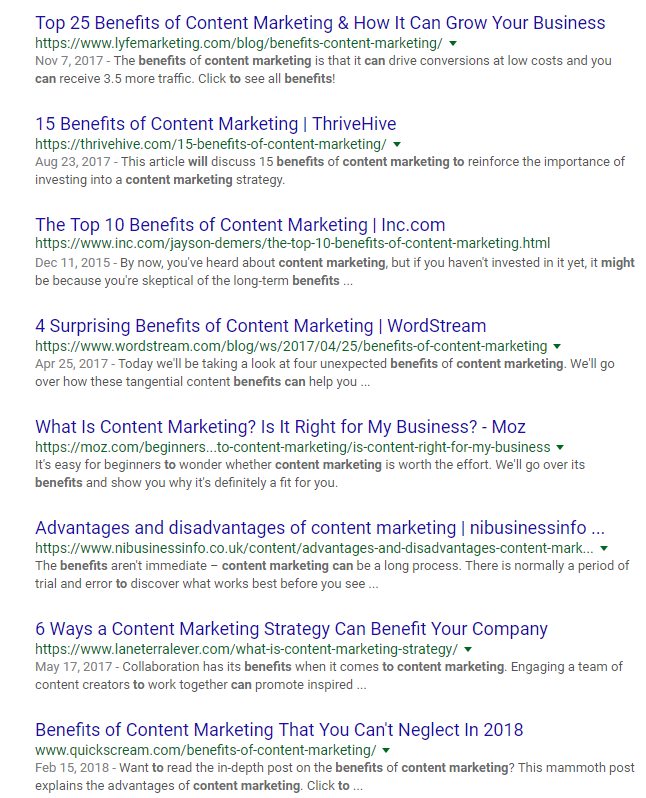 Who-can-benefit-from-content-marketing-search