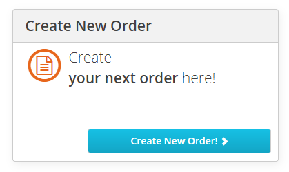 Textbroker-Create-New-Order