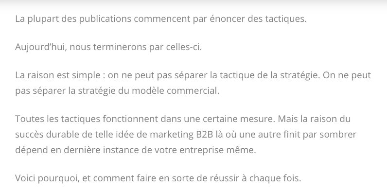 article-in-French-screenshot