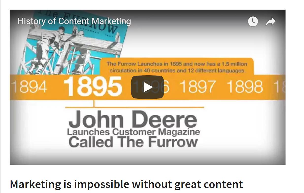 Crowd-Content-John-Deere-example