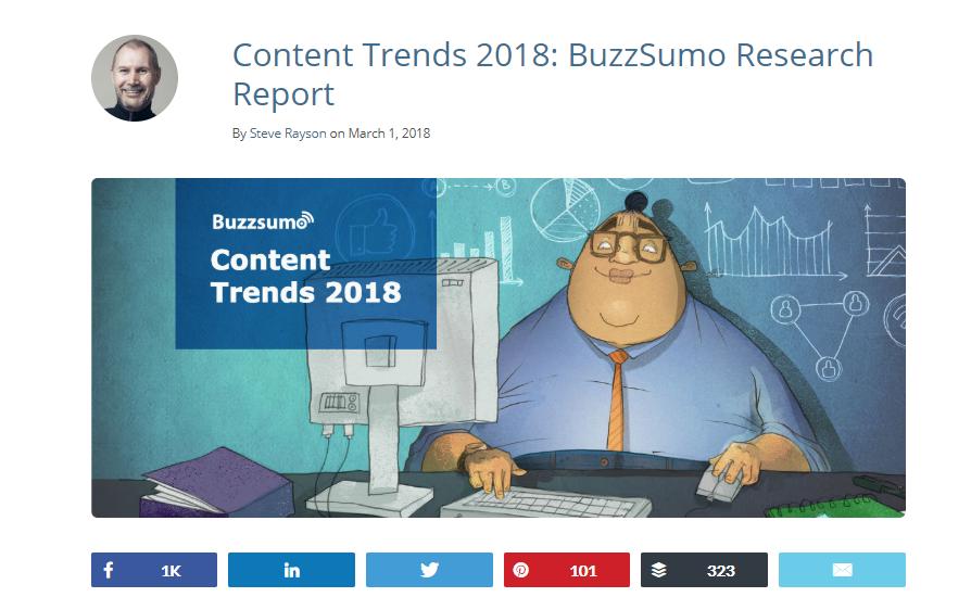 Buzzsumo-Content-Trends-2018-Report