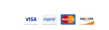 best plagiarism checker Plagly payment options