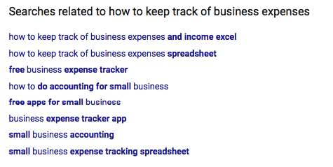 searches-related-to-keeping-track-of-business-expenses