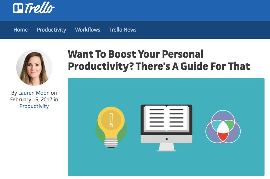 Trello-Personal-Productivity-Guide