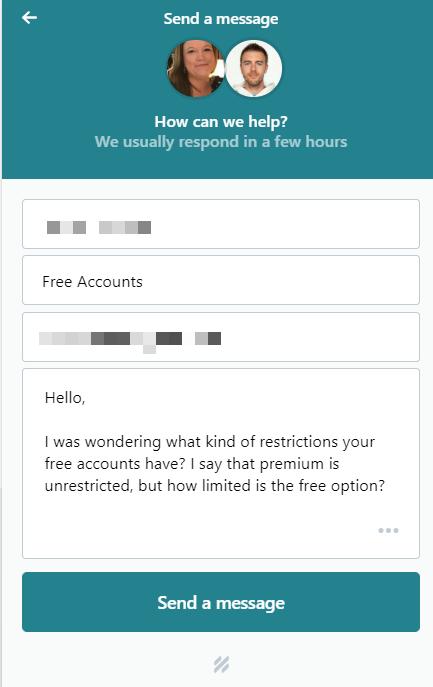 ProWritingAid Customer Support Outreach