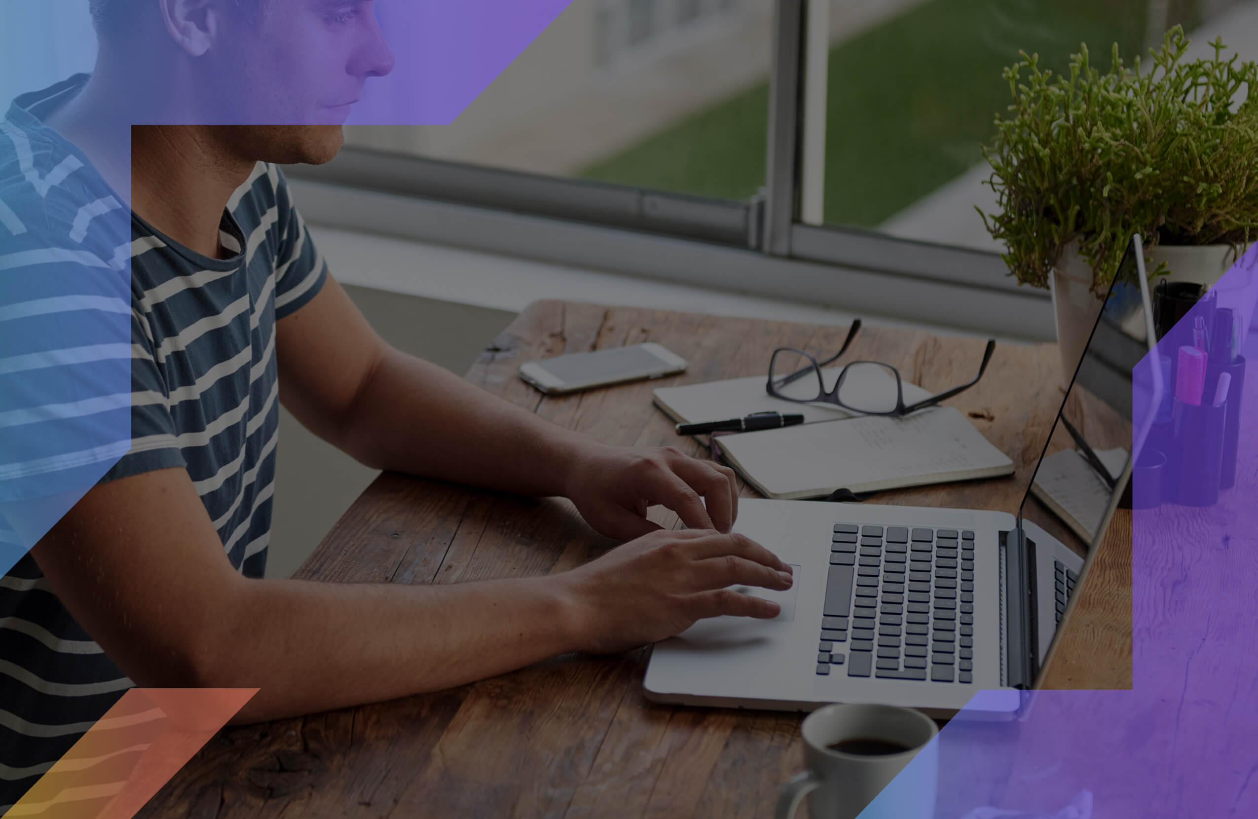 freelance blog writers featured image