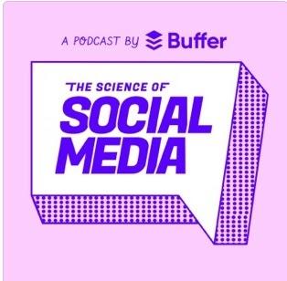 buffer the science of social media